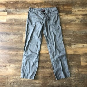The North Face - Noble Stretch Pants